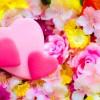 バレンタインにおもしろチョコ!人気の個性的なギフトはコレ!