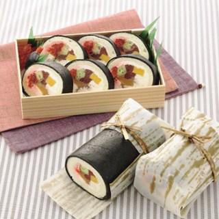 恵方ロールお取り寄せおすすめで人気のロールケーキはコレ!