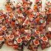 ハロウィンにばらまき用の大量でお得な人気のお菓子はコレ!