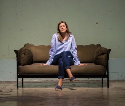 Portrait de communicante : Marielle Rossignol, chargée de communication (iIllusion & macadam)