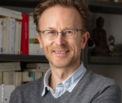 «Les études de publics culturels : une des boussoles du projet» avec Adrian Mohr (L'Oeil du public)