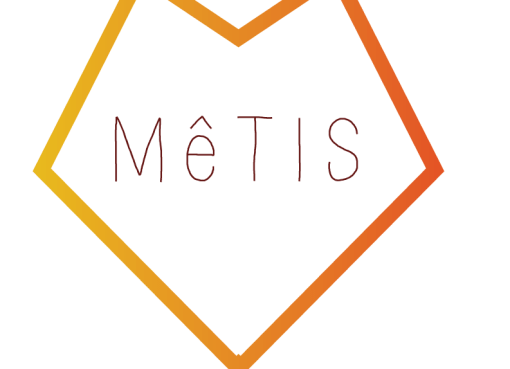 Association Mêtis