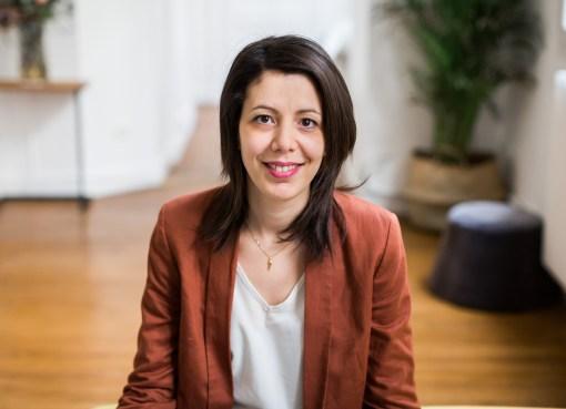 Céline-Bernard-Modèle-économique-Marketing