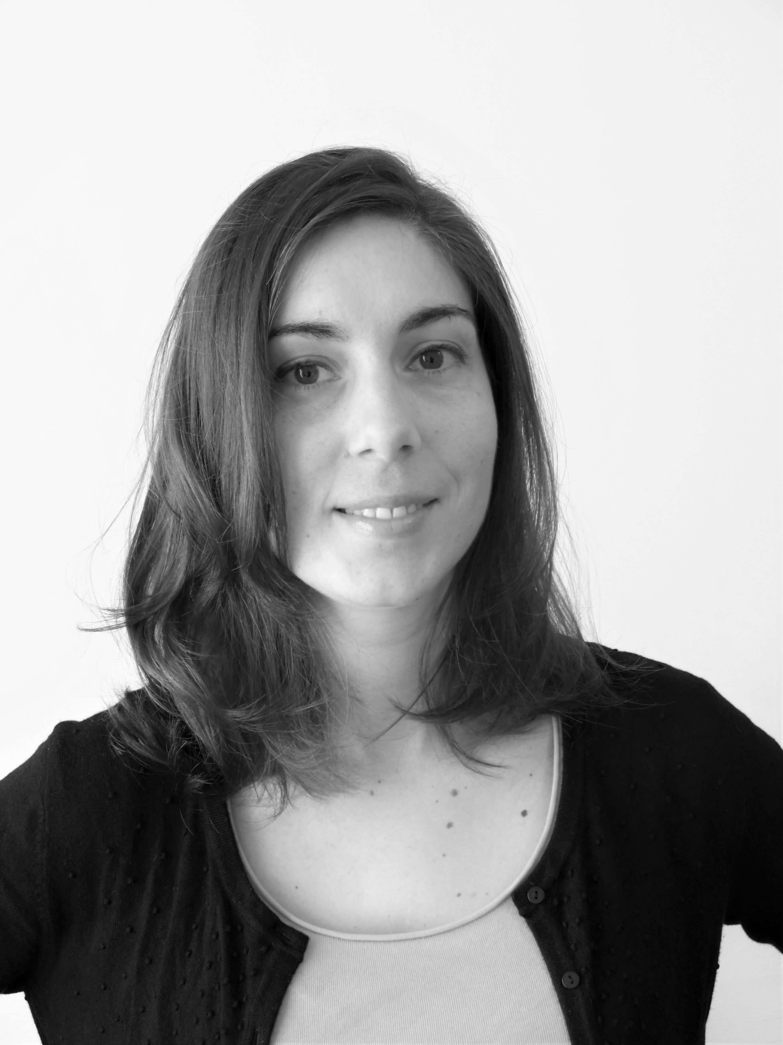 Geraldine-Broquin-marketing-mediation-culturelle