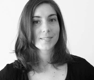 4 questions à Géraldine Broquin, Contrepoint Culture