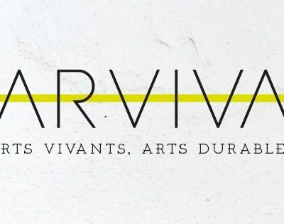 «Les leviers pour réduire notre impact sont multiples!» Rencontre avec Manon Viau d'ARVIVA