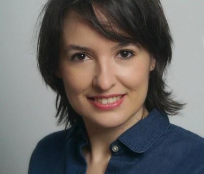 Spécial SITEM / «La voix est le futur» : Quatre questions à Lorène Pagès (OHz)
