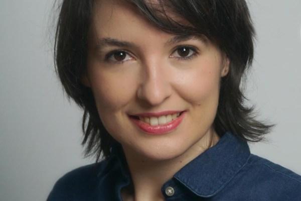 Lorène Pagès, OHz