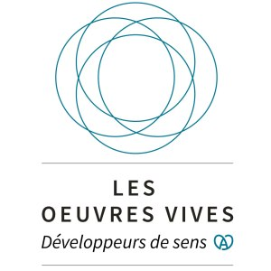 Les Oeuvres Vives