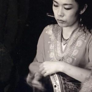 Takako  Nomiya