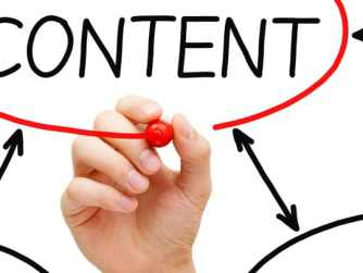 content marketing neil patel