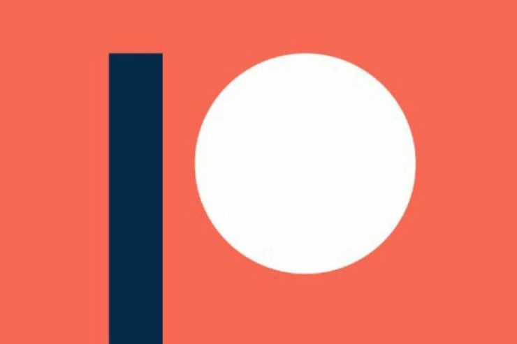 How to launch a Patreon page