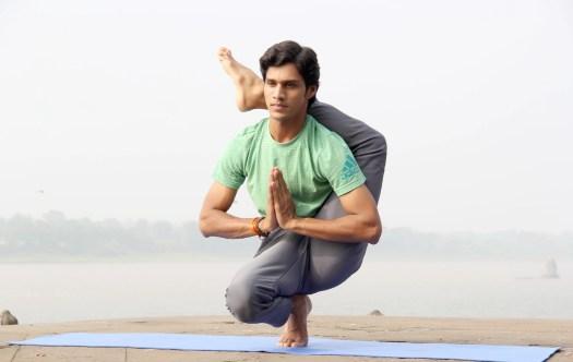Executieve vaardigheid Flexibiliteit