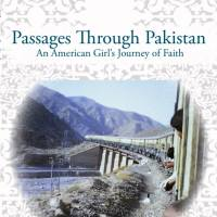 Passages Through Pakistan - An Excerpt