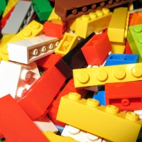 Keep the Lego! (and other thoughts from adult TCKs)