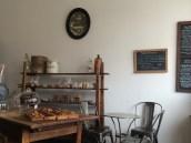 Tatte Bakery & Cafe, Brookline Ave, Boston
