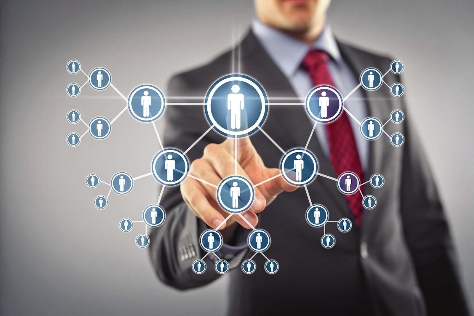 Conseiller et gestion en réseaux sociaux dans les Alpes Maritimes avec Communication Hors-Piste