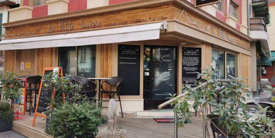 boulangerie_la-petite-suisse_2