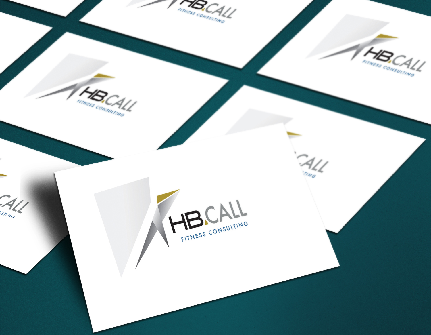 HB Call Fitness Consulting @ France