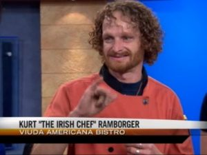 kurt-ramborger-deaf-chef