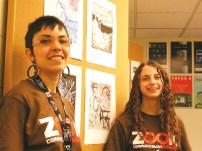 Zoom 2008