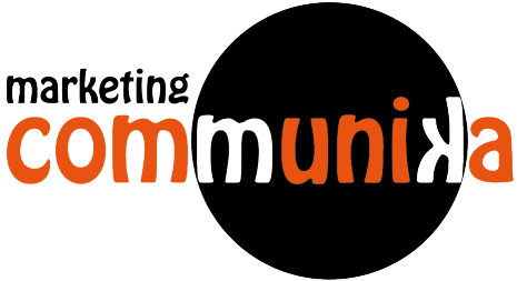 communiKa Marketing