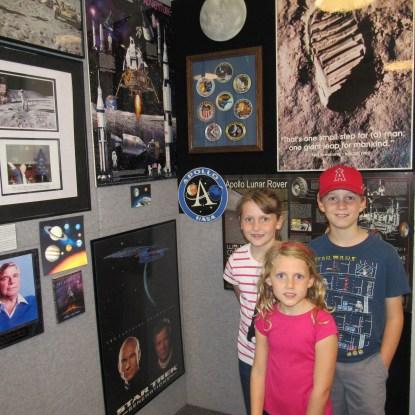 planetarium-kids