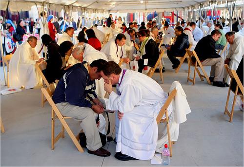 """Résultat de recherche d'images pour """"CONFESSION TO A PRIEST"""""""