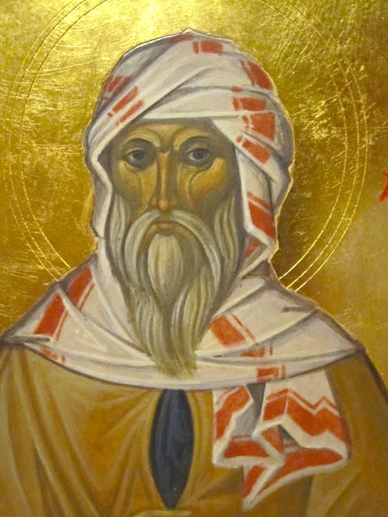https://i2.wp.com/communio.stblogs.org/wp-content/uploads/2013/12/St-John-of-Damascus.jpg