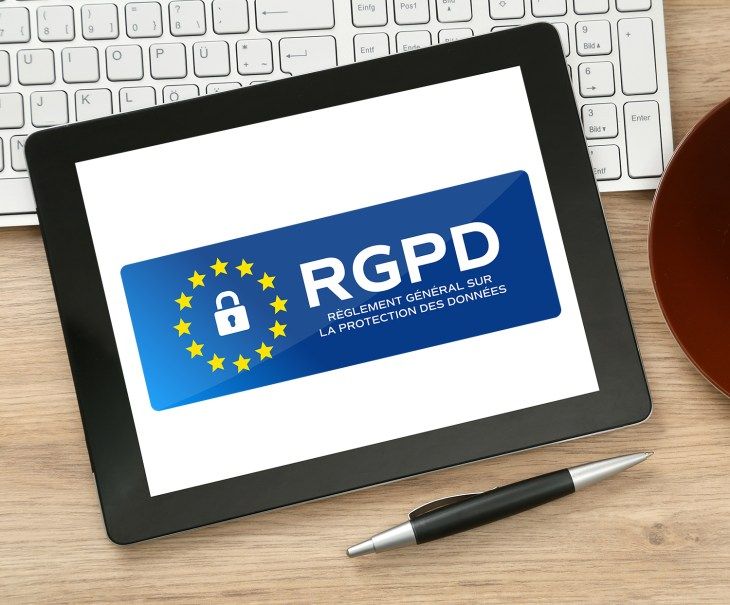 rgpd-loi-protection-des-donnees