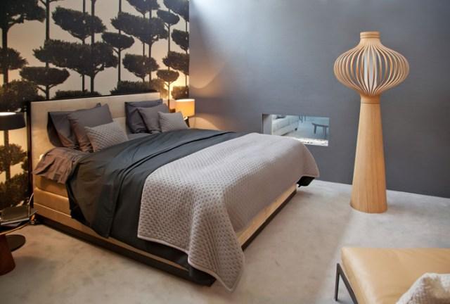 chambre hôtel Besançon