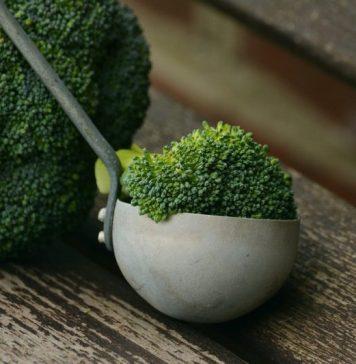 Health Nutrition Benefits of Multivitamins