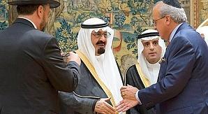 «Великий Израиль» в тени американской геополитики