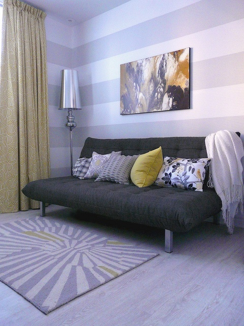 20 Ways To Get More Space Out Of A Small Condo