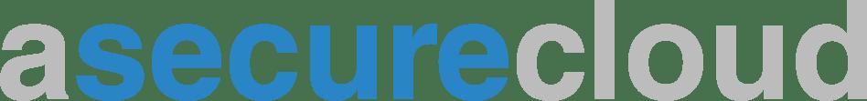 ASecureCloud Community