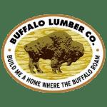 buffalo lumber wood siding experts