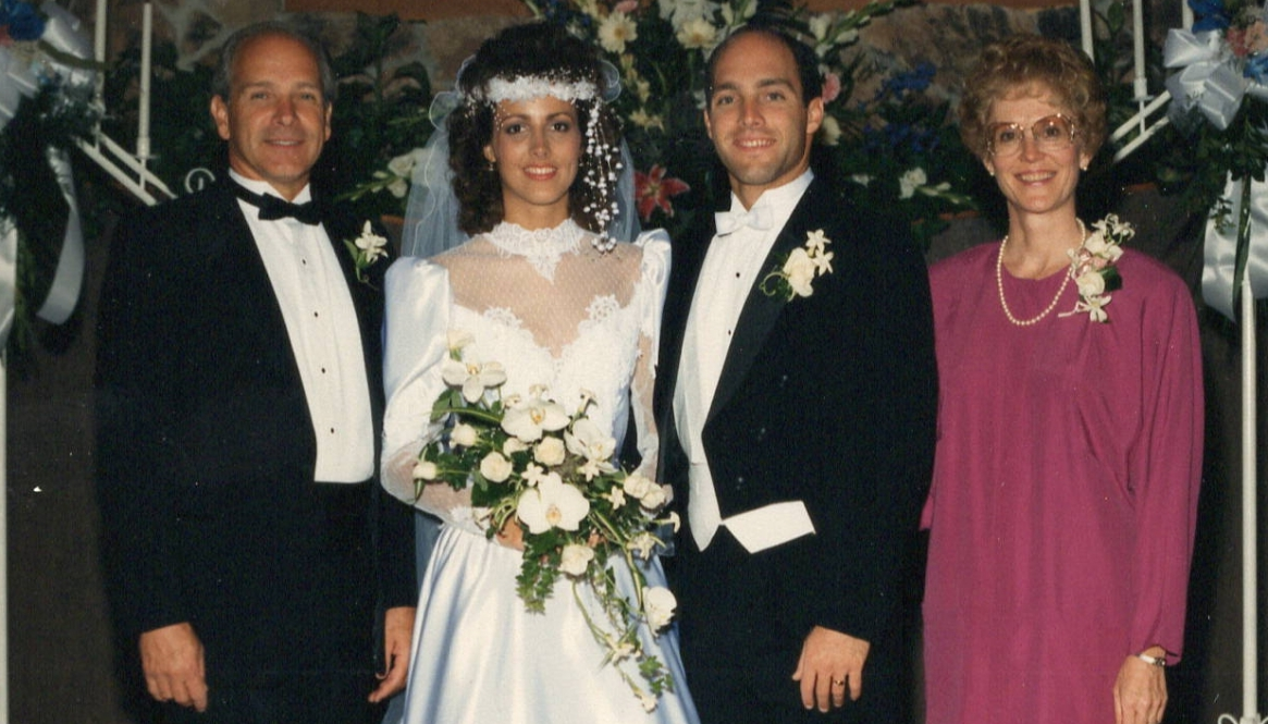 30 years!!!