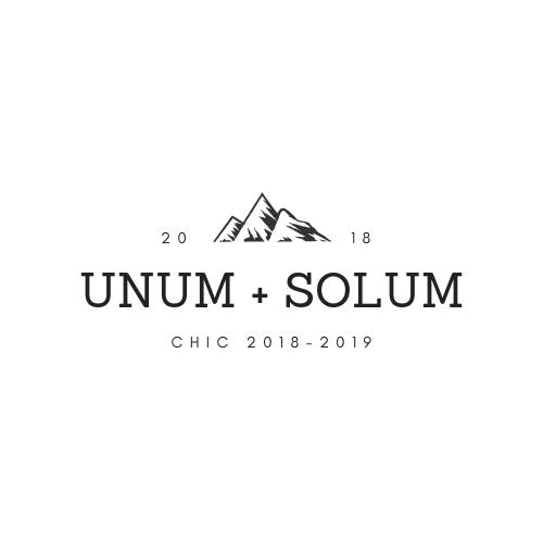 Unum+Solum
