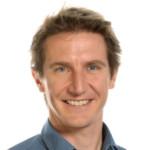 Profile picture of Junillon Cédric