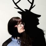 Profile picture of Camille Scherrer