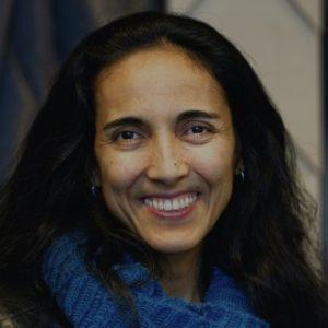 Profile photo of Natalia Romero Herrera