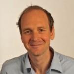 Profile picture of Marc Laperrouza