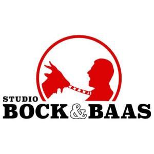Bock&Baas