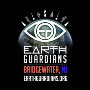 Group logo of Bridgewater New Jersey