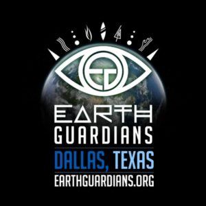 Group logo of Dallas Texas