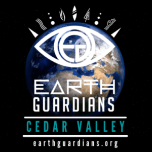 Group logo of Cedar Valley