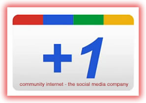 1-google-boton-boton-community-internet-the-social-media-company-barcelona-enrique-san-juan-community-manager
