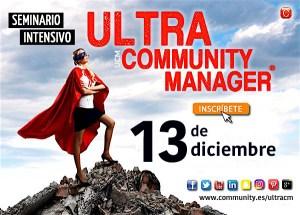 ultracommunitymanagerenriquesanjuancommunityinternet600