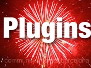 Ampliar-tu-web-usando-plugins-community-internet-barcelona-cursos-como-convertirse-en-community-manager