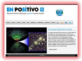 Community Internet - enpositivo.com - Jorge Dobner